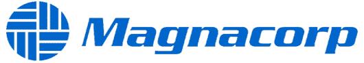 magnacorpbanner
